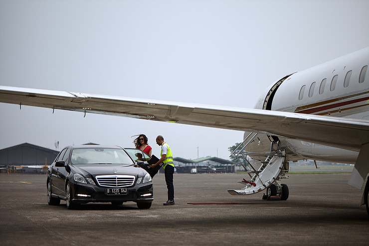 indonesia-first-is-bah-certified-ground-handlers-and-fbo
