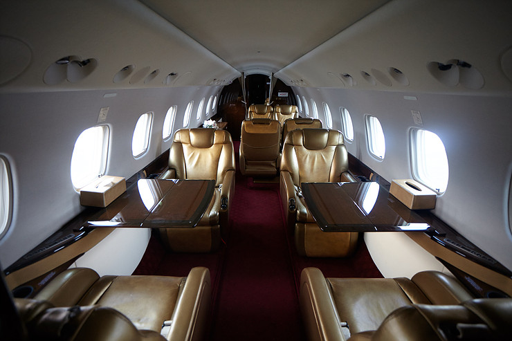 what-will-future-private-jet-look-like